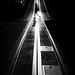 Light rail by tadashi.onishi