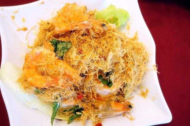 Best of Halal - Country Kitchen TTDI - buka puasa ramadan chinese muslim restaurant-003