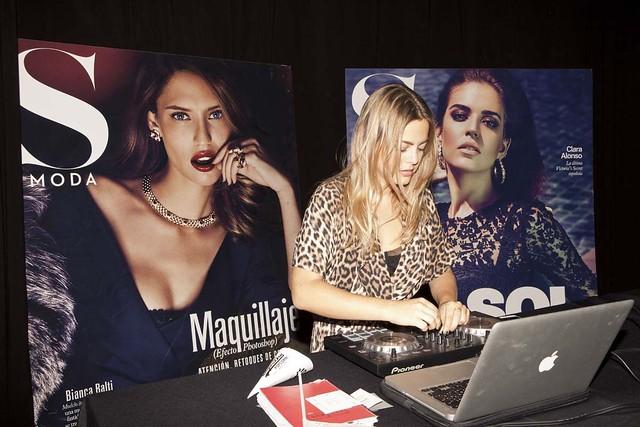 asi_fue_la_fiesta_fashion_bloggers_date_by_s_moda_334623224_1200x800
