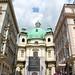 GAPP / 2014 Vienna - City Streets