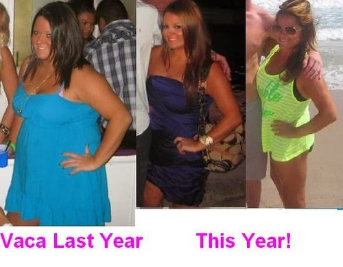 weight-loss-photos-before-and-after (56)