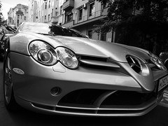 automobile, automotive exterior, wheel, vehicle, automotive design, mercedes-benz, mercedes-benz slr mclaren, land vehicle, supercar,