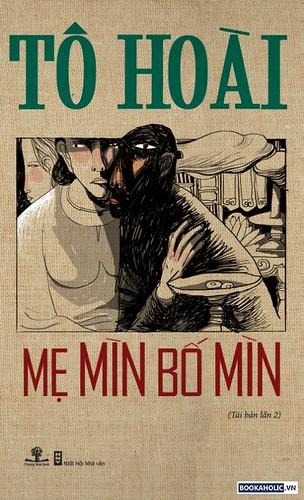 Me Min - Bo Min