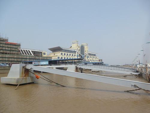 Zhejiang-Ningbo-Putuoshan-bus (11)