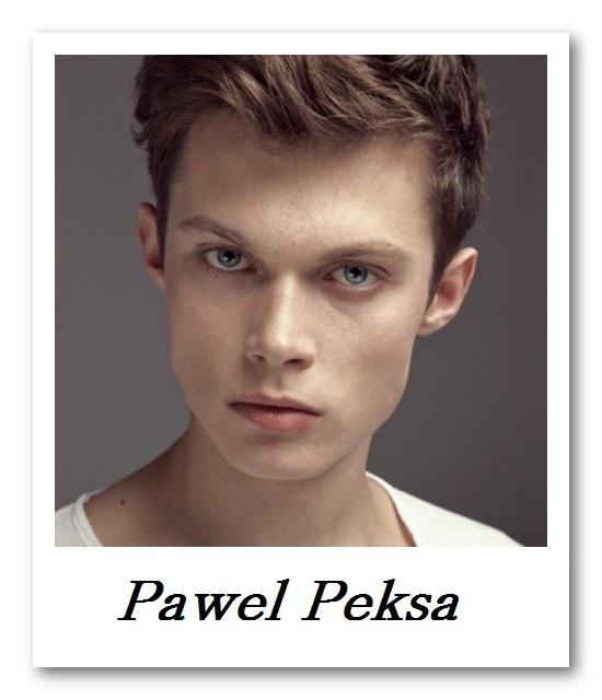 ACTIVA_Pawel Peksa