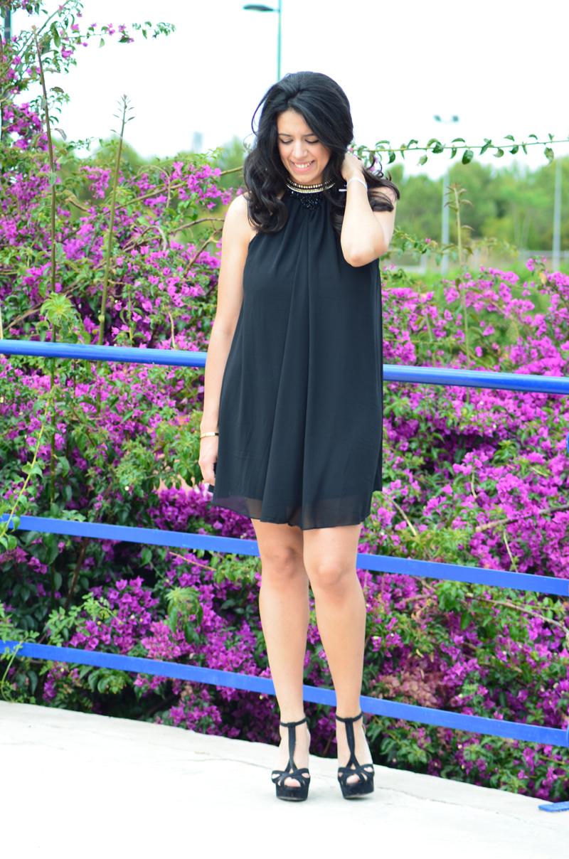 florenciablog look bbc invitado boda y comunion look en negro fioretrends gandia fashionblogger (6)