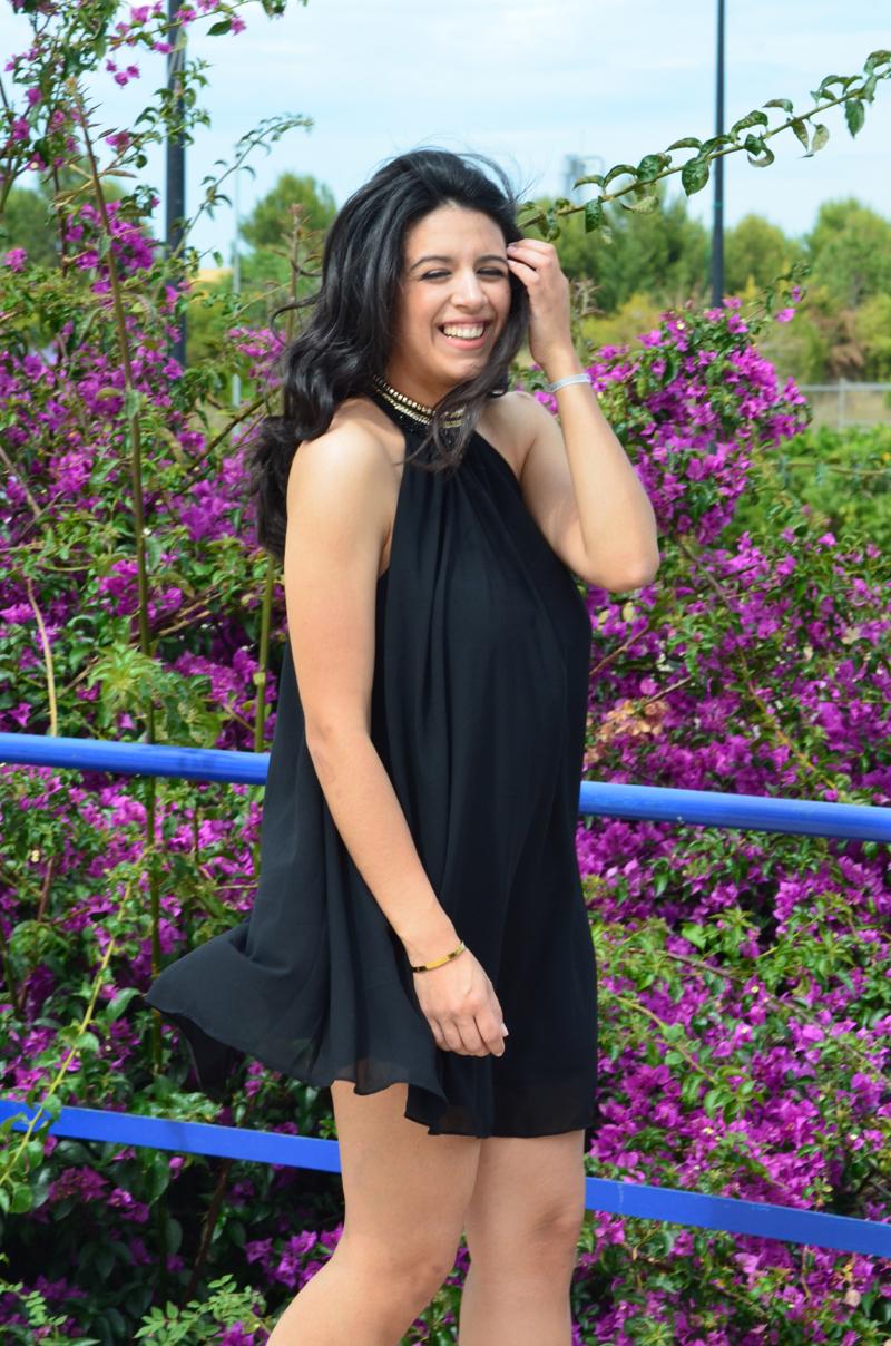 florenciablog look bbc invitado boda y comunion look en negro fioretrends gandia fashionblogger (14)