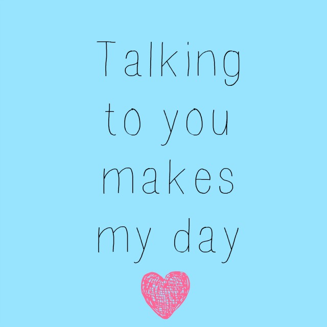 Talking to you.jpg