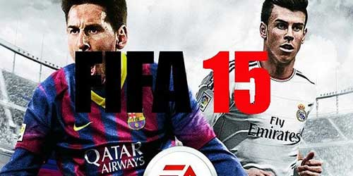 FIFA 15 Achievements List