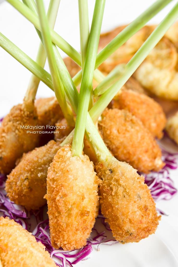 in-colonial-restaurant-ramadhan-buffet-intermark-kuala-lumpur