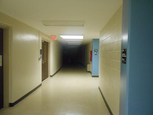 interior hallway (3)