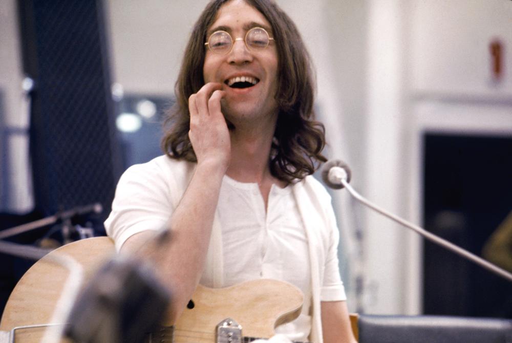 Beatles22