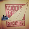 Bonnie Obremski - Wooden Boat Foundation