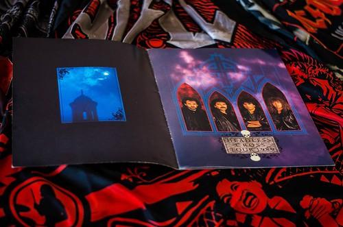 Black Sabbath (11)