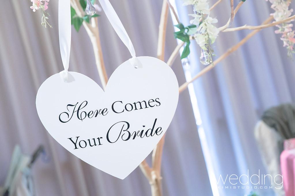 2014.05.25 Wedding-108