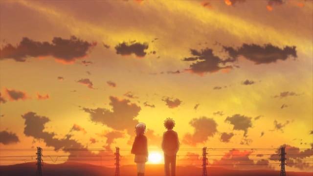 Isshuukan Friends Ep4 - Image 30