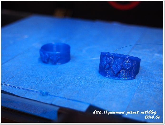 3D列印(37)