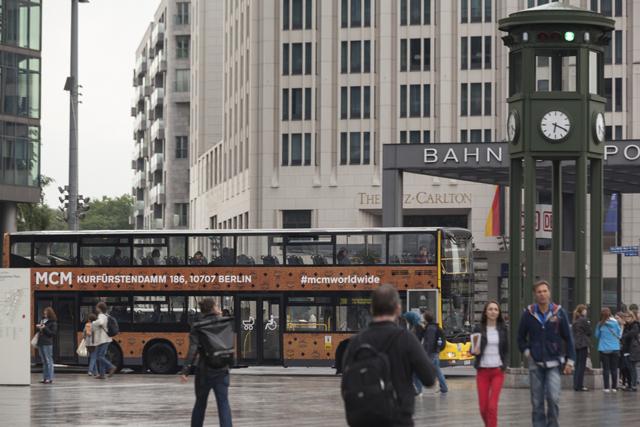 Potsdamer Platz (1)