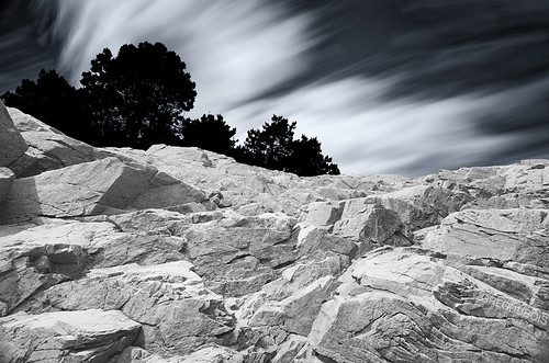 longexposure trees sky bw cliff usa white motion black nature silhouette clouds canon silver landscape photography blackwhite seaside movement rocks unitedstates cloudy shoreline newengland rocky rockface atlantic seacliff filter shore nd treeline dramaticsky eastcoast nahant oceancliff cloudmovement nahantma neutraldensity extremeexposure bostonphotographer blacksilver bostonphotography silverefexpro nahantmassachusetts baileyshillpark gregdubois northshoreboston