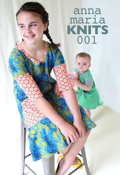 girls.in.knit