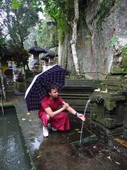 Bali '14