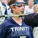 Women's Lacrosse v. Amherst ~ 4/24/14
