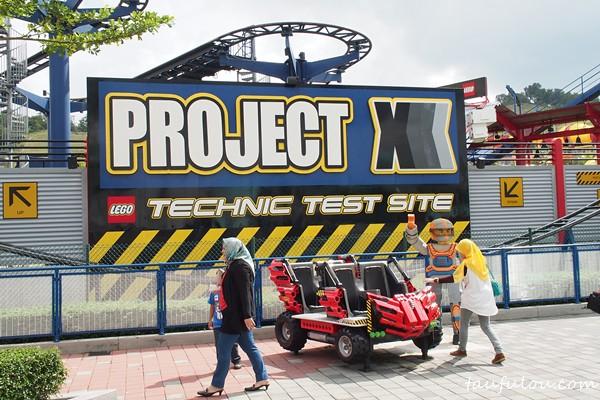 Legoland (62)