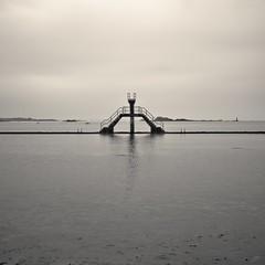 Saint-Malo 14