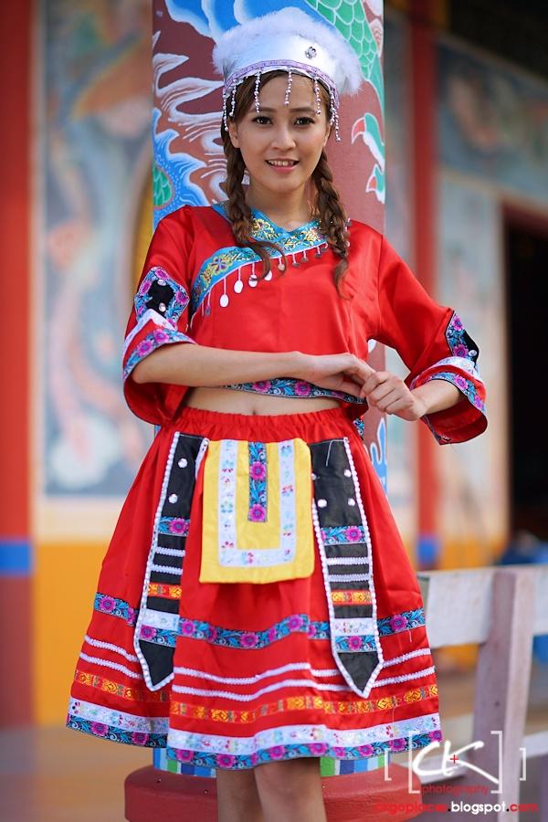 Chinese_Costume_04