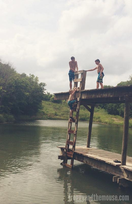 summer-boys5