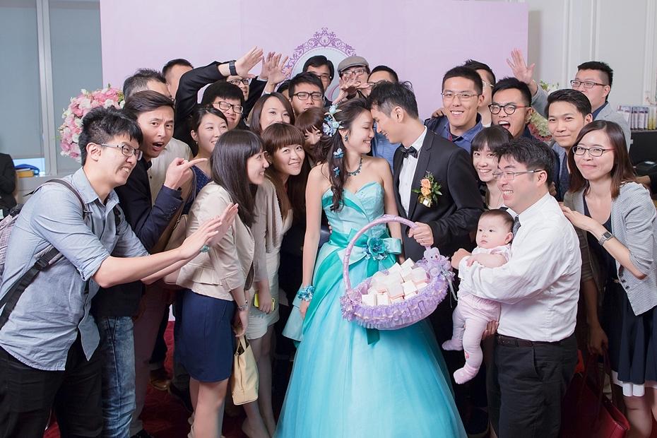 婚禮攝影,台北101,taipei101,頂鮮101,台北婚攝,優質婚攝推薦,婚攝李澤,宜蘭婚攝_203