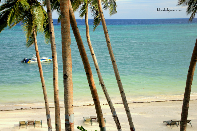 Anda White Beach Resort Anda Bohol