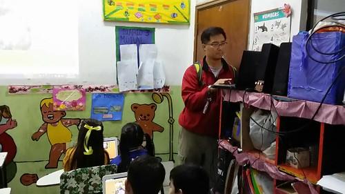 2014 파라과이선교보고2-(5)