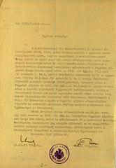 VI/9.c. Hamis papírok kiállítása zsidók számára 7.5_002