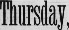 """Image from page 76 of """"Boone County Recorder"""" (1922)"""