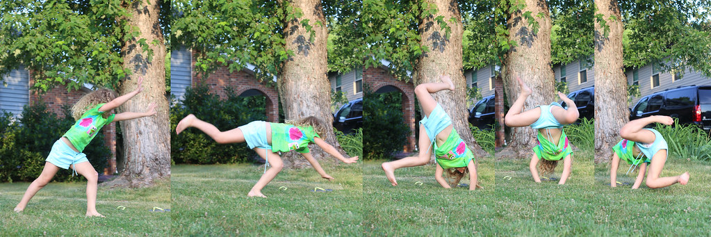 2014 07 06 cartwheel