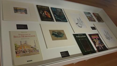 Publicacións Miguelanxo Prado