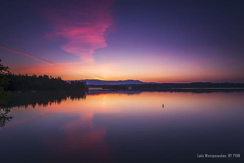 sunrise landscapes sony a99 variosonnar163528za