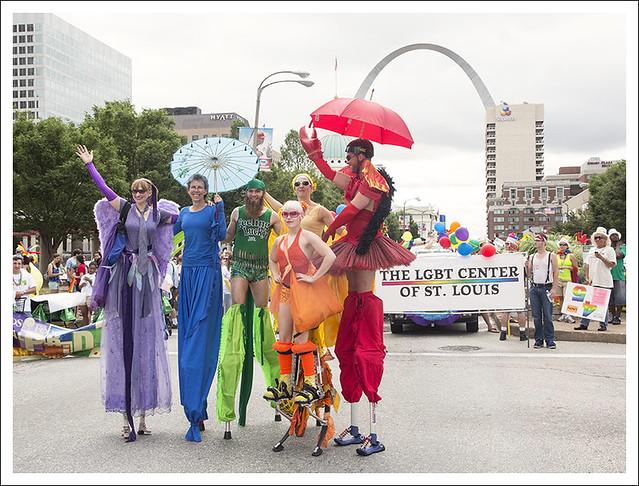 Pridefest Parade 2014-06-29 4