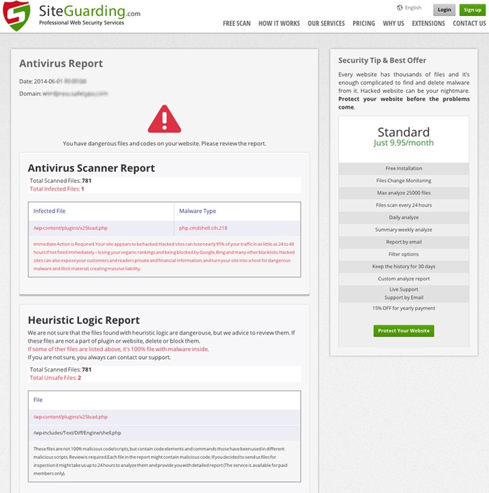 antivirus-website-protection-06