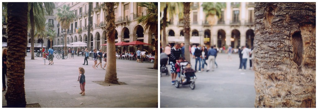 barna old town #2