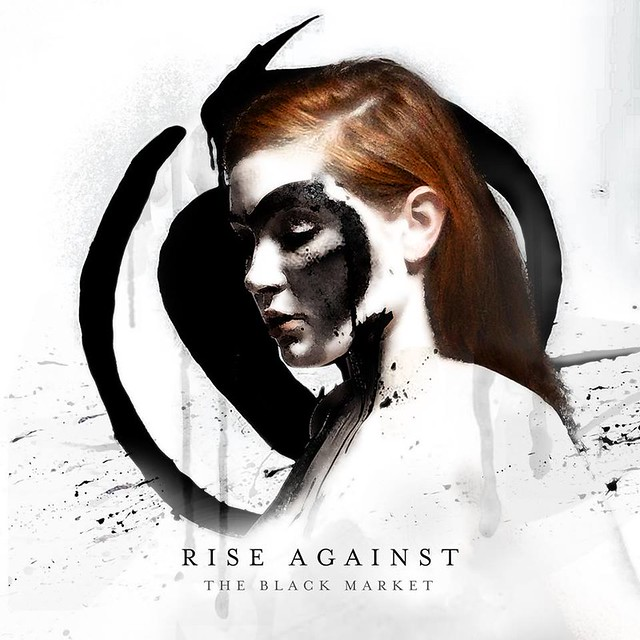 rise_against_album