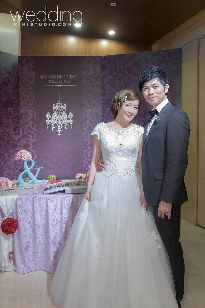 2014.05.25 Wedding-199