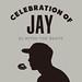 DJ Mitsu The Beats / Celebration of Jay