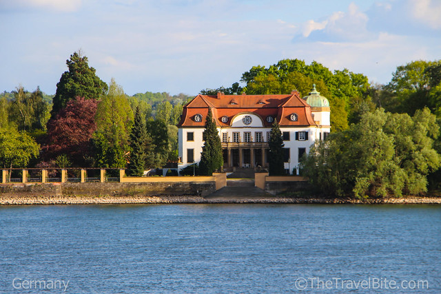 Rheingau Wine Region Germany-6