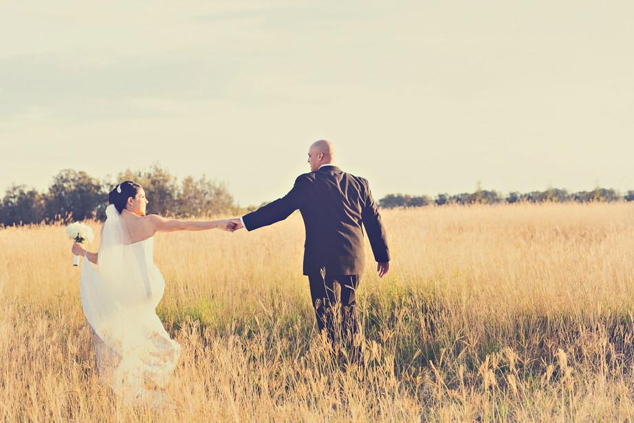 L+S_wedding657