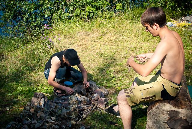 plau5ible-priozersk-07-2012-18