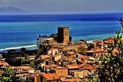 Brolo(ME) Italia