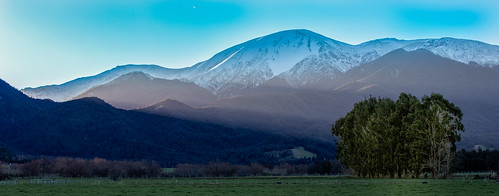 newzealand canterbury staveley