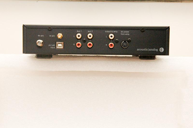 LR-DSC_9831